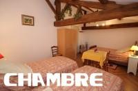 Chambres d'hotes proche du Puy du Fou