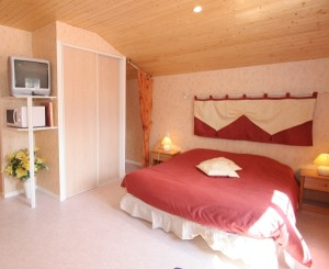 Chambres D Hotes Proches Du Puy Du Fou