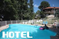 Location d hotels proches du Puy du Fou